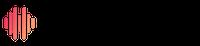 WAVE Wales Logo